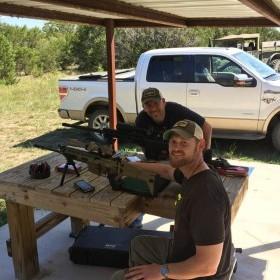 Ranch Activities